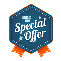 Snoozester Unlimited Yearly Plan Special Offer